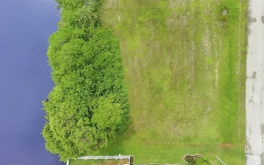 4112 NW 30th Ln, Cape Coral - Lot For Sale 564273421