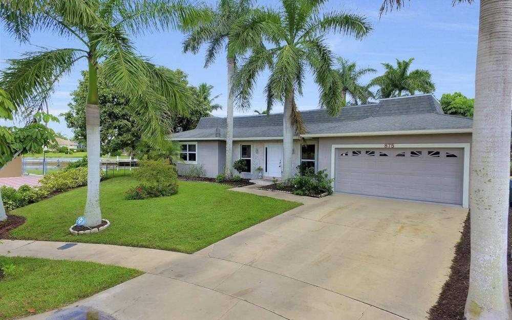 875 Robin Ct, Marco Island - Home For Sale 2121342619