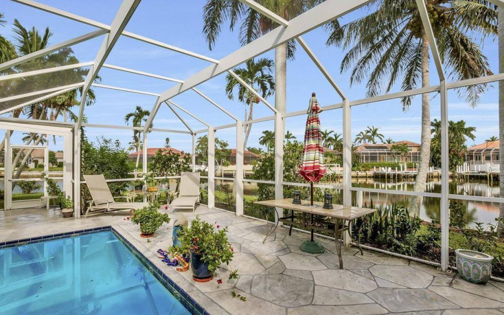 875 Robin Ct, Marco Island - Home For Sale 2091169669