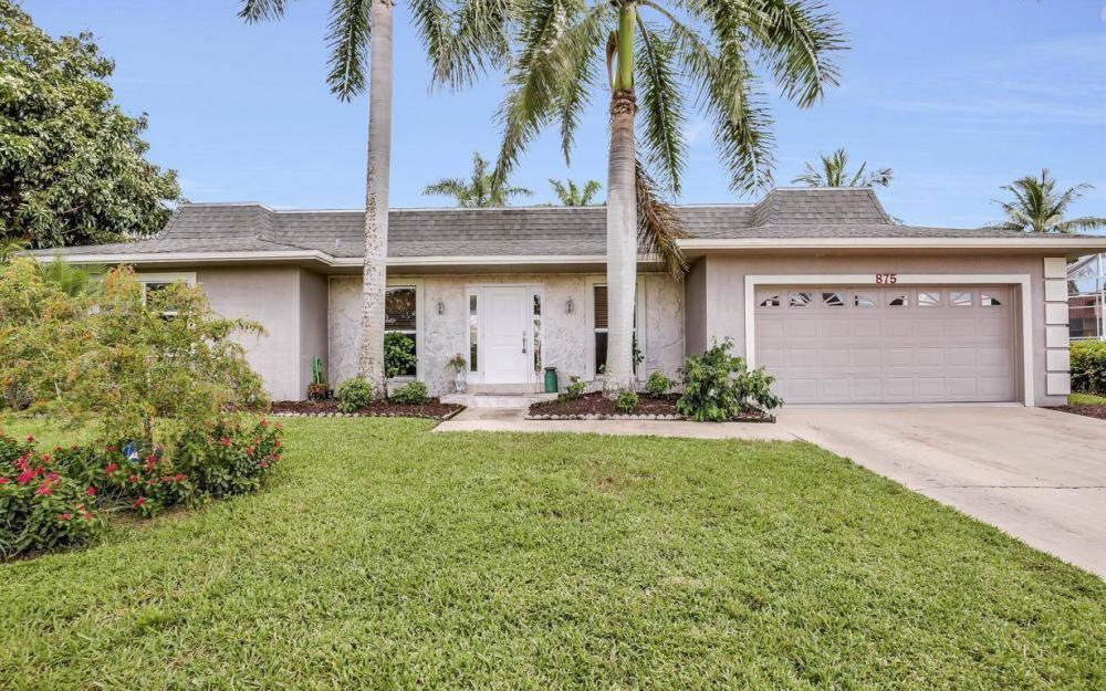 875 Robin Ct, Marco Island - Home For Sale 1830919273
