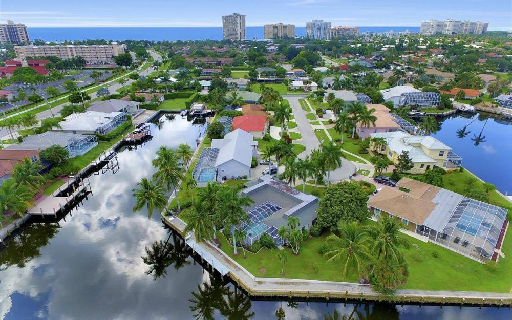 875 Robin Ct, Marco Island - Home For Sale 1372991113