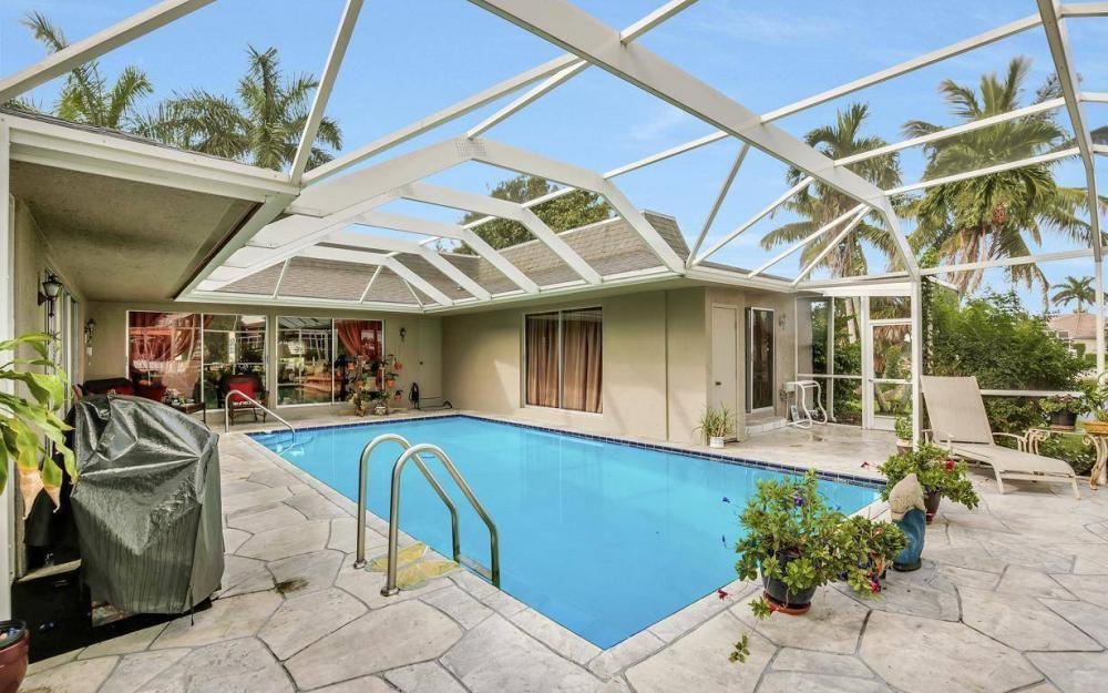 875 Robin Ct, Marco Island - Home For Sale 30847133