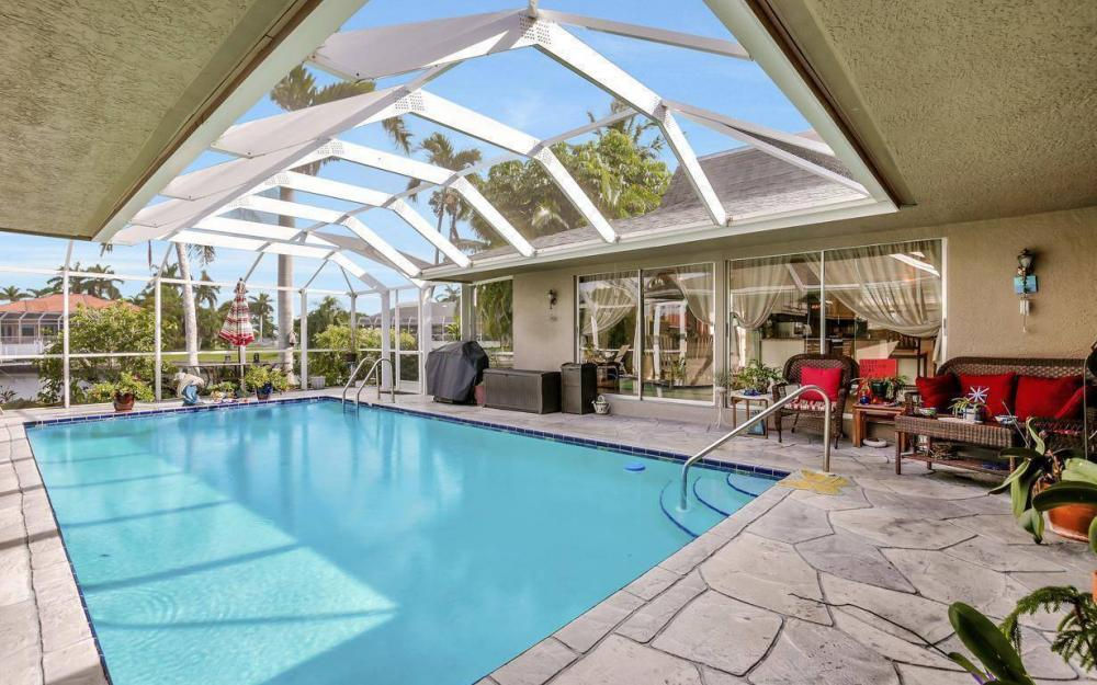 875 Robin Ct, Marco Island - Home For Sale 739863406