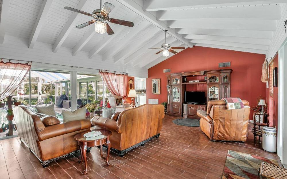 875 Robin Ct, Marco Island - Home For Sale 1626951881