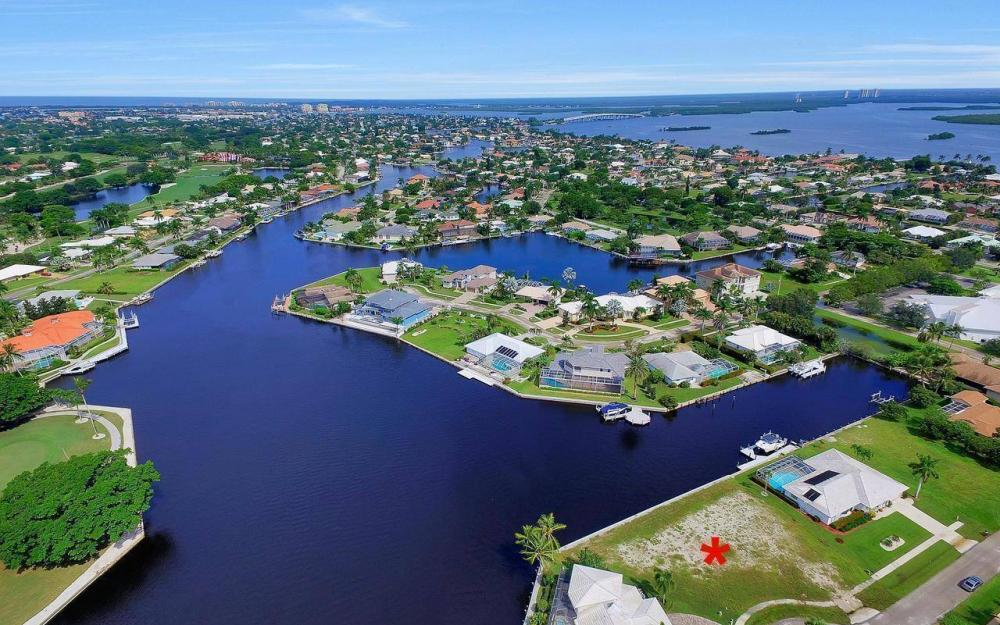 1634 Barbados Ct, Marco Island - Lot For Sale 1733194124