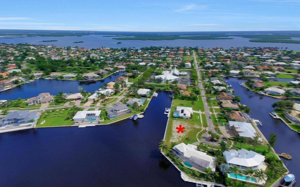 1634 Barbados Ct, Marco Island - Lot For Sale 1392417560