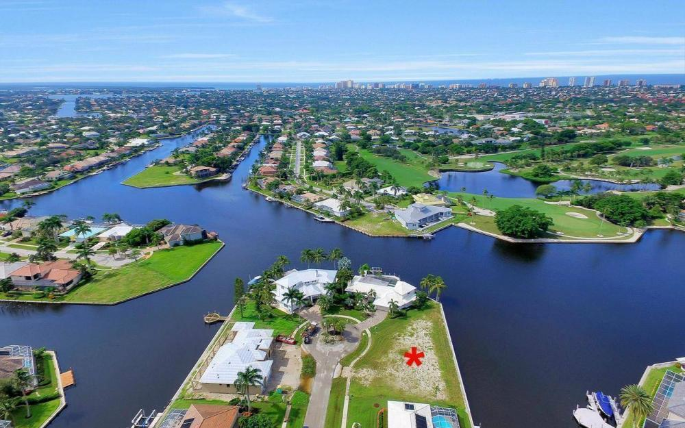1634 Barbados Ct, Marco Island - Lot For Sale 1415790512
