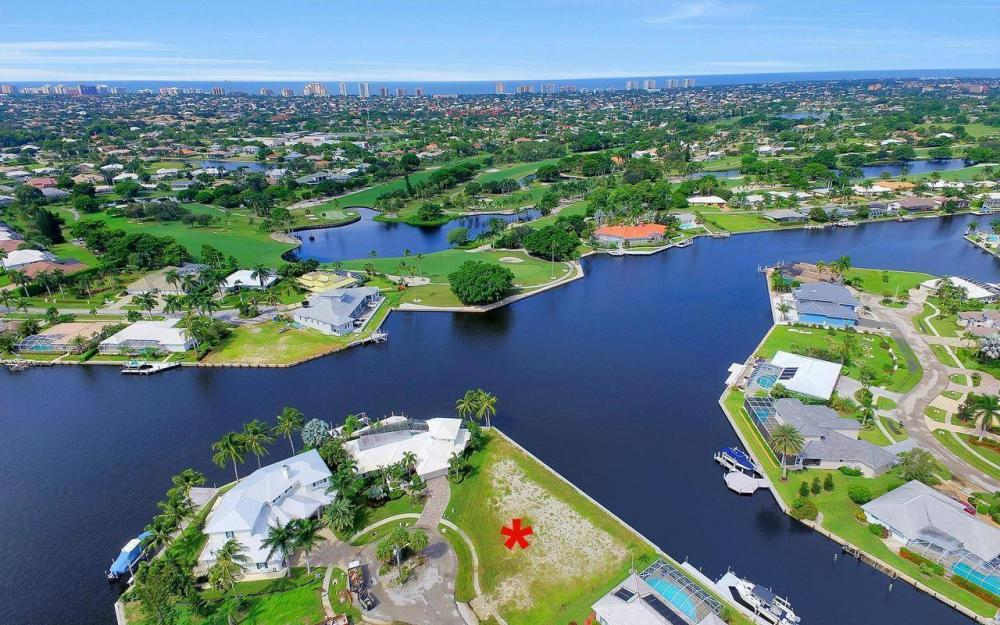 1634 Barbados Ct, Marco Island - Lot For Sale 763377662