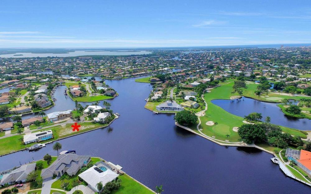 1634 Barbados Ct, Marco Island - Lot For Sale 948860363