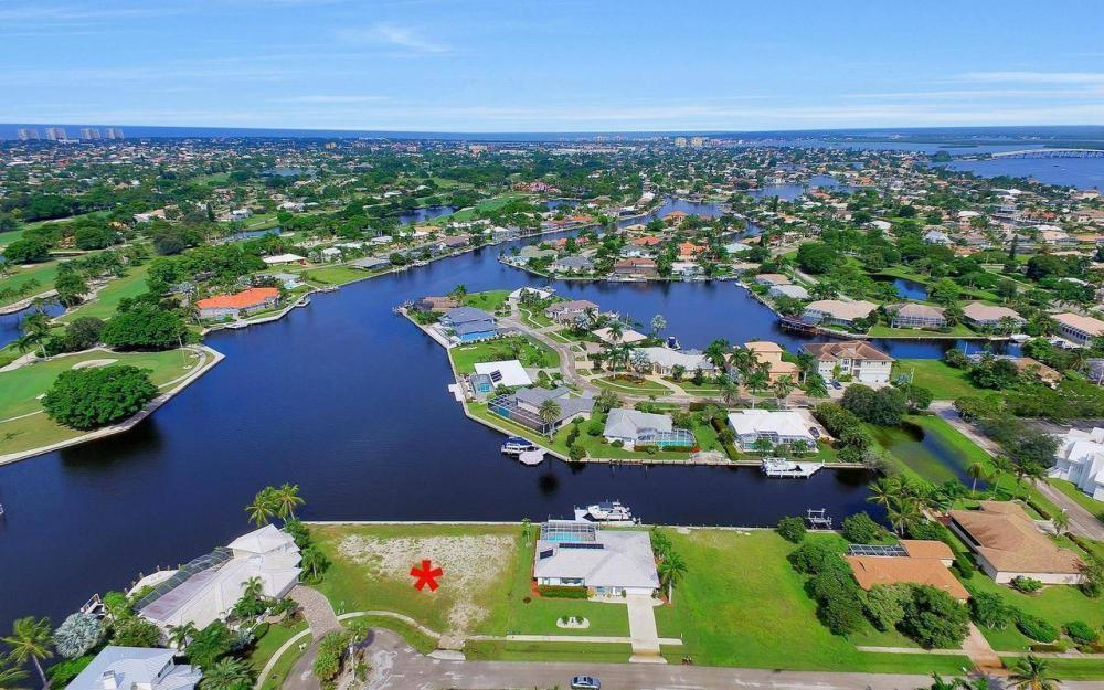 1634 Barbados Ct, Marco Island - Lot For Sale 2048215626
