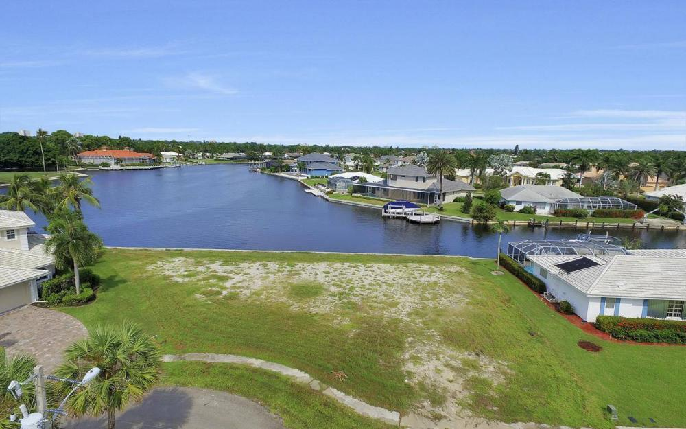 1634 Barbados Ct, Marco Island - Lot For Sale 1612676207