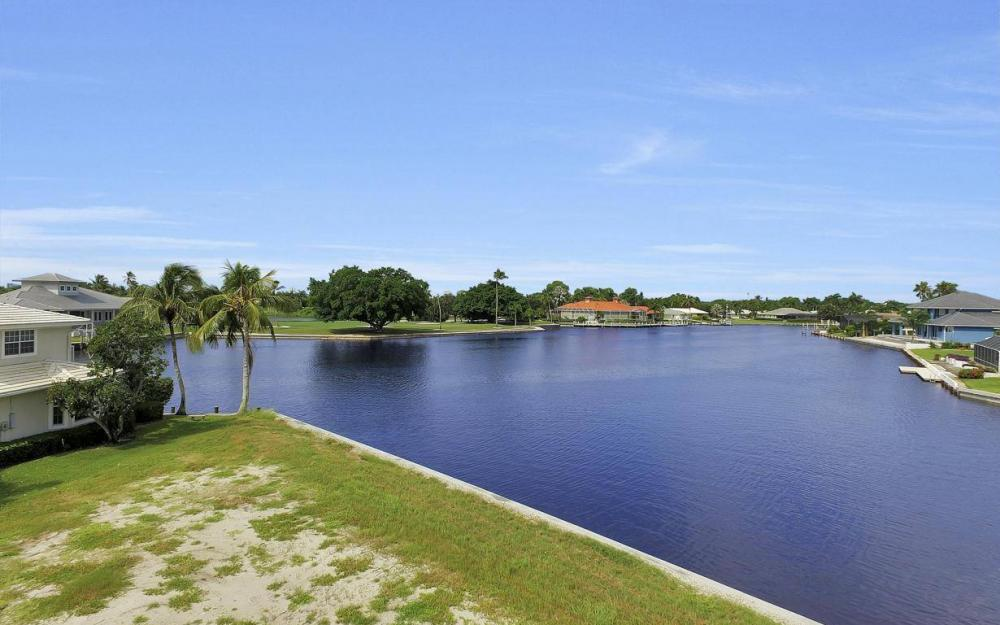 1634 Barbados Ct, Marco Island - Lot For Sale 561905497
