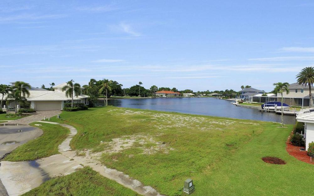 1634 Barbados Ct, Marco Island - Lot For Sale 1738932959