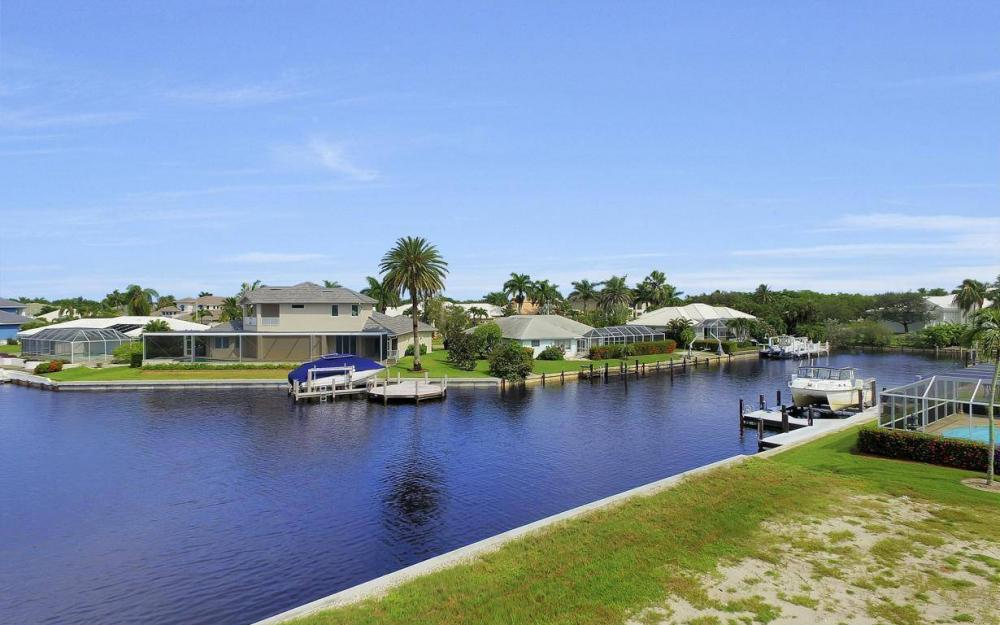 1634 Barbados Ct, Marco Island - Lot For Sale 431693587