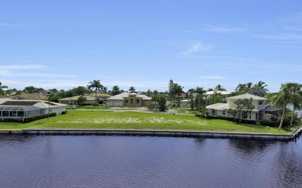 1634 Barbados Ct, Marco Island - Lot For Sale 952504124