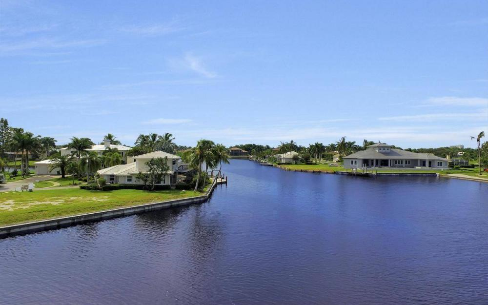 1634 Barbados Ct, Marco Island - Lot For Sale 388141366