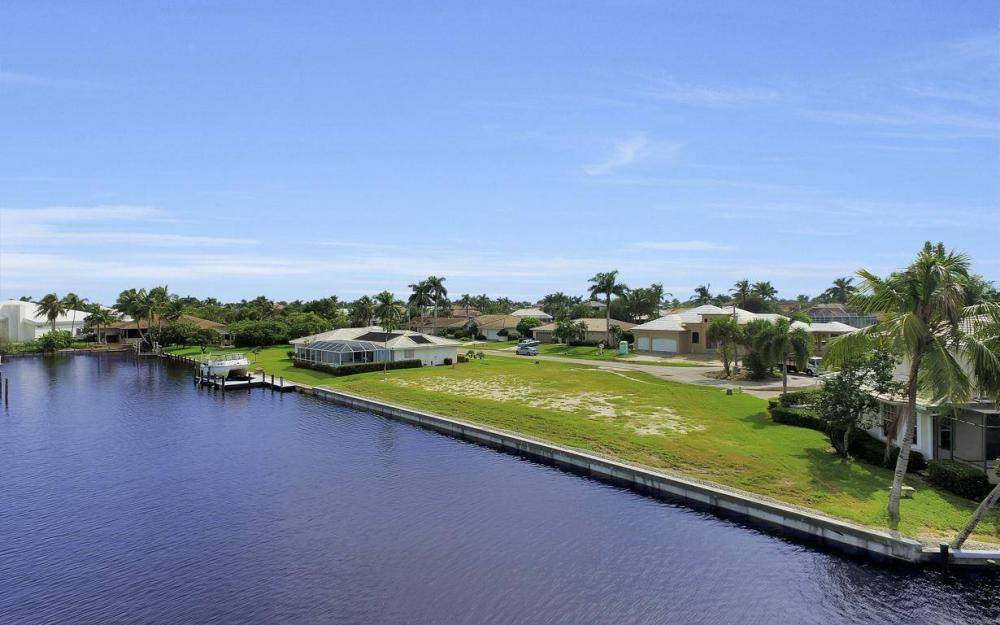 1634 Barbados Ct, Marco Island - Lot For Sale 1959290747