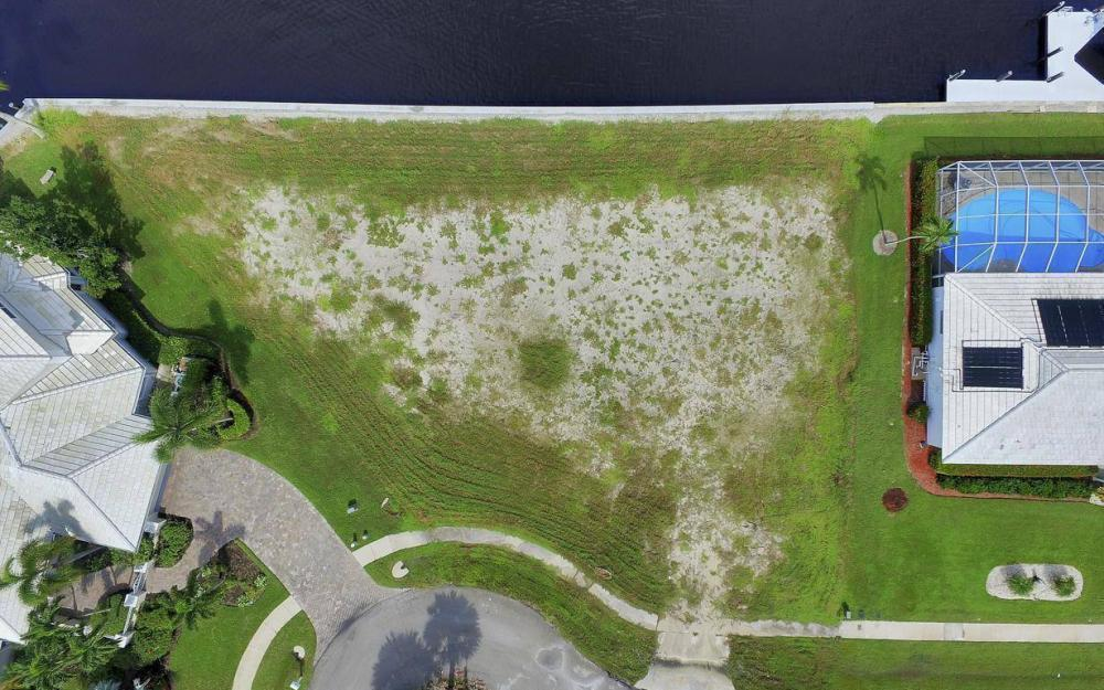 1634 Barbados Ct, Marco Island - Lot For Sale 1583392678