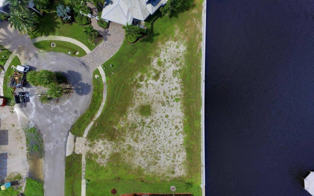 1634 Barbados Ct, Marco Island - Lot For Sale 1430566541