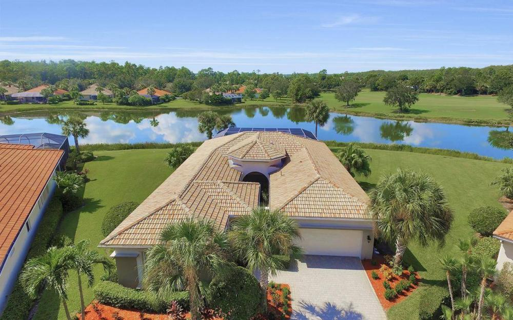 10504 Bellagio Dr, Fort Myers - Home For Sale 1365771726