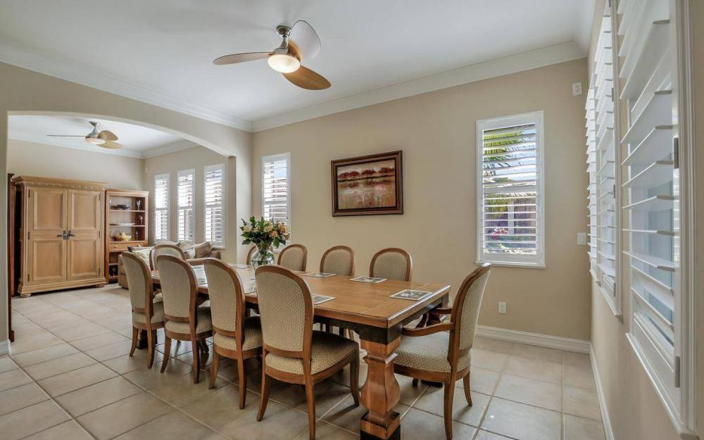 10504 Bellagio Dr, Fort Myers - Home For Sale 2003313049