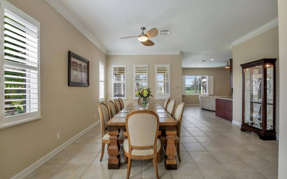 10504 Bellagio Dr, Fort Myers - Home For Sale 1734679129