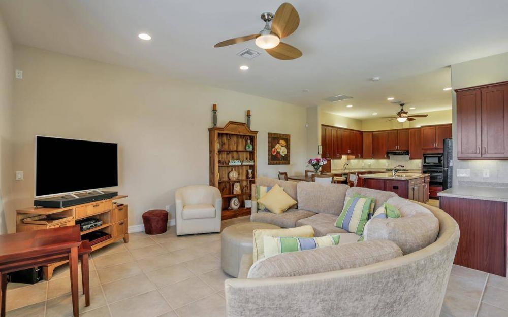 10504 Bellagio Dr, Fort Myers - Home For Sale 1351347755