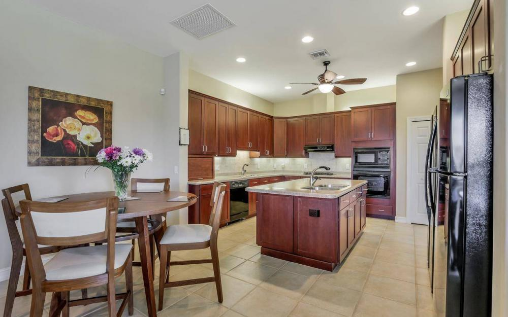10504 Bellagio Dr, Fort Myers - Home For Sale 1285248564