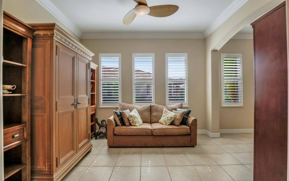 10504 Bellagio Dr, Fort Myers - Home For Sale 1908267135