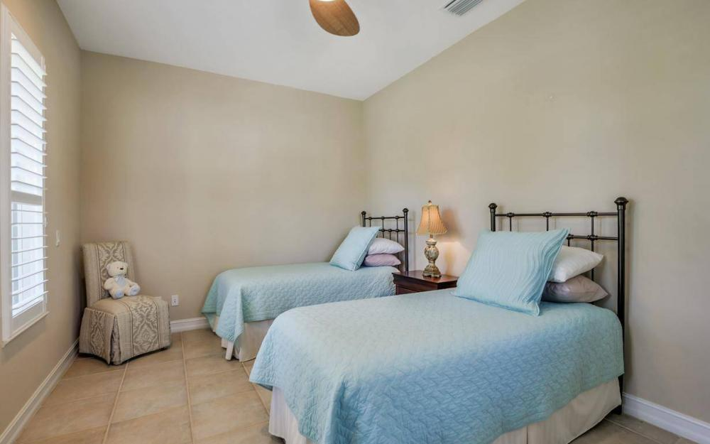 10504 Bellagio Dr, Fort Myers - Home For Sale 1330525534