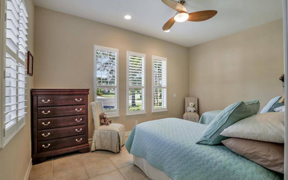10504 Bellagio Dr, Fort Myers - Home For Sale 1112349369