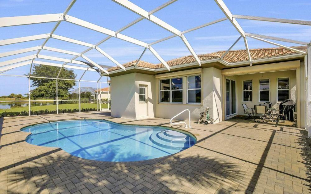 10504 Bellagio Dr, Fort Myers - Home For Sale 1587736014