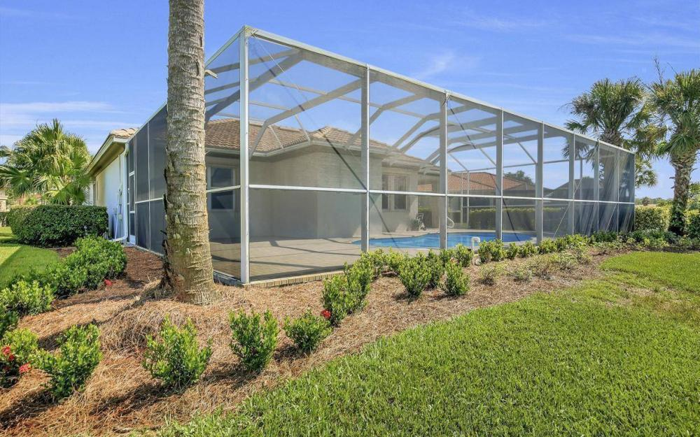 10504 Bellagio Dr, Fort Myers - Home For Sale 891236955