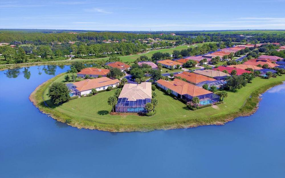 10504 Bellagio Dr, Fort Myers - Home For Sale 1245883070