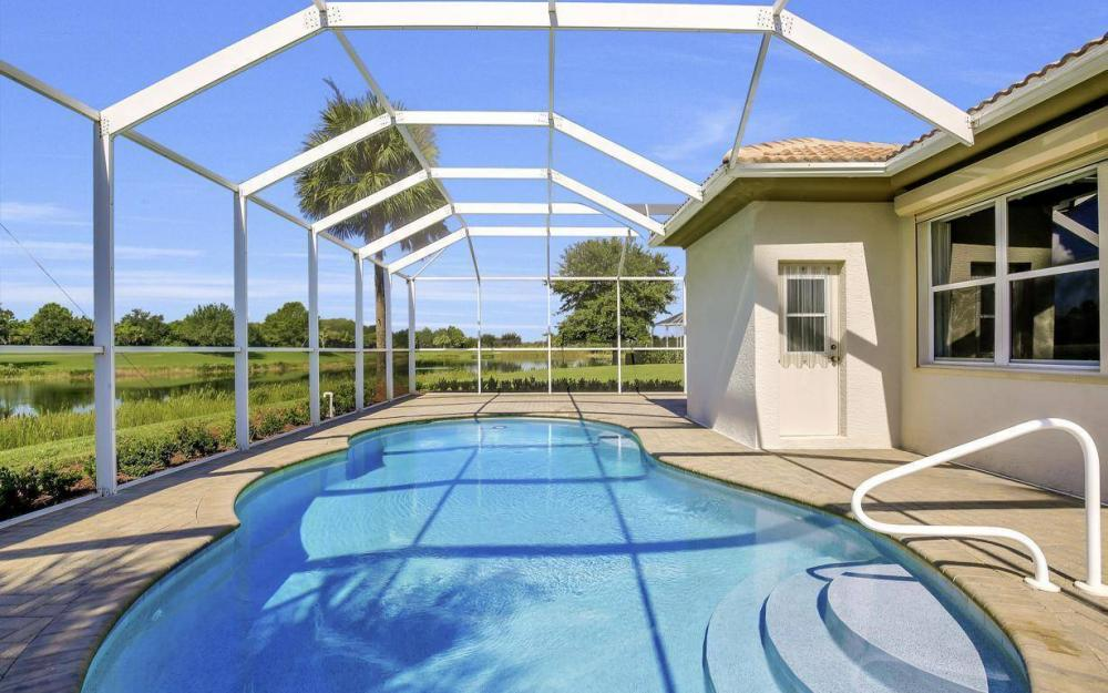 10504 Bellagio Dr, Fort Myers - Home For Sale 1408851395