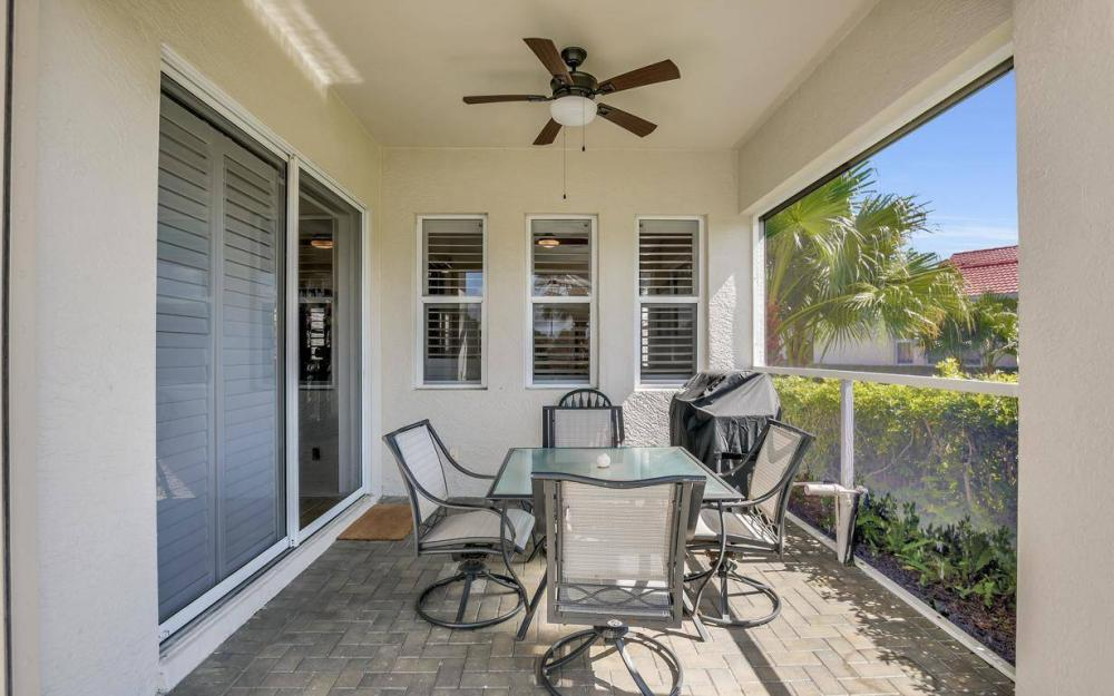 10504 Bellagio Dr, Fort Myers - Home For Sale 696015268