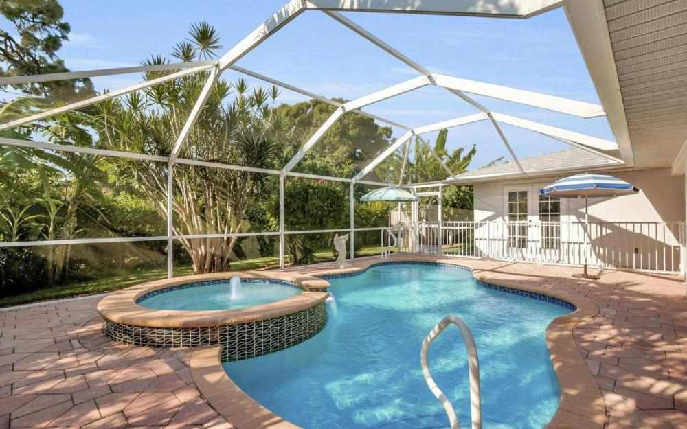 1310 SW 18th St, Cape Coral - Home For Sale 569930417