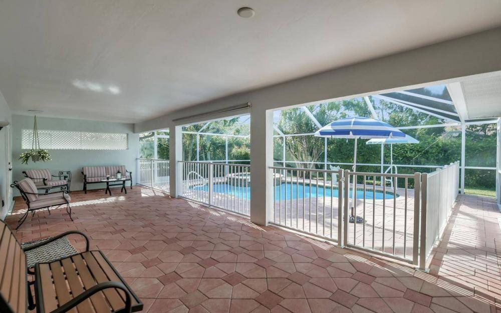 1310 SW 18th St, Cape Coral - Home For Sale 143153955