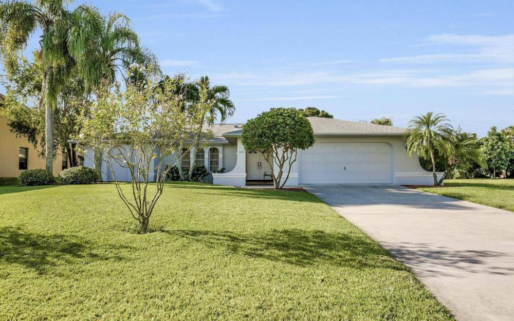 1310 SW 18th St, Cape Coral - Home For Sale 1027416696
