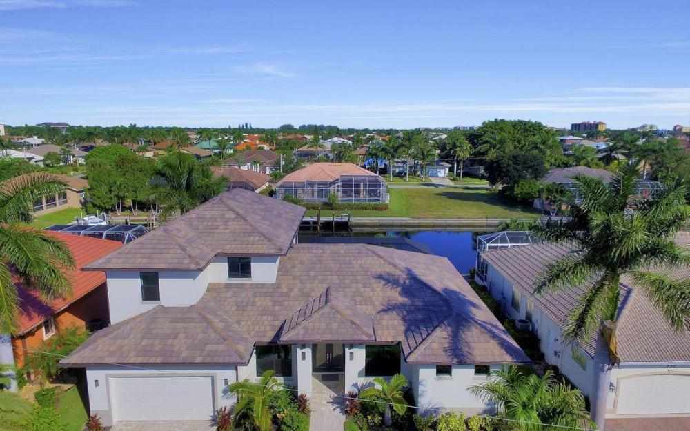 920 Moon Ct, Marco Island - Home For Sale 1333530543