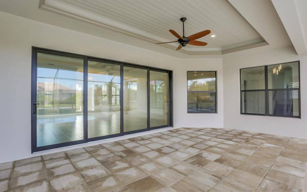 920 Moon Ct, Marco Island - Home For Sale 713722007
