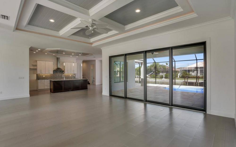 920 Moon Ct, Marco Island - Home For Sale 1591278710