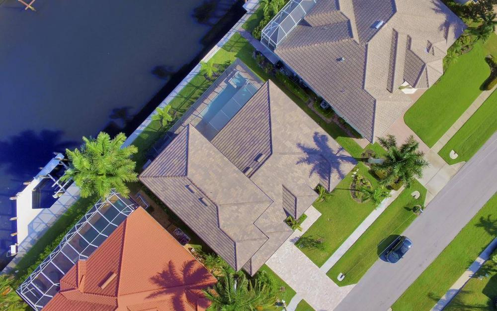 920 Moon Ct, Marco Island - Home For Sale 1599800269