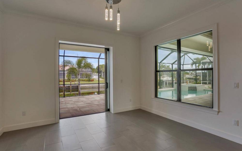 920 Moon Ct, Marco Island - Home For Sale 392460228