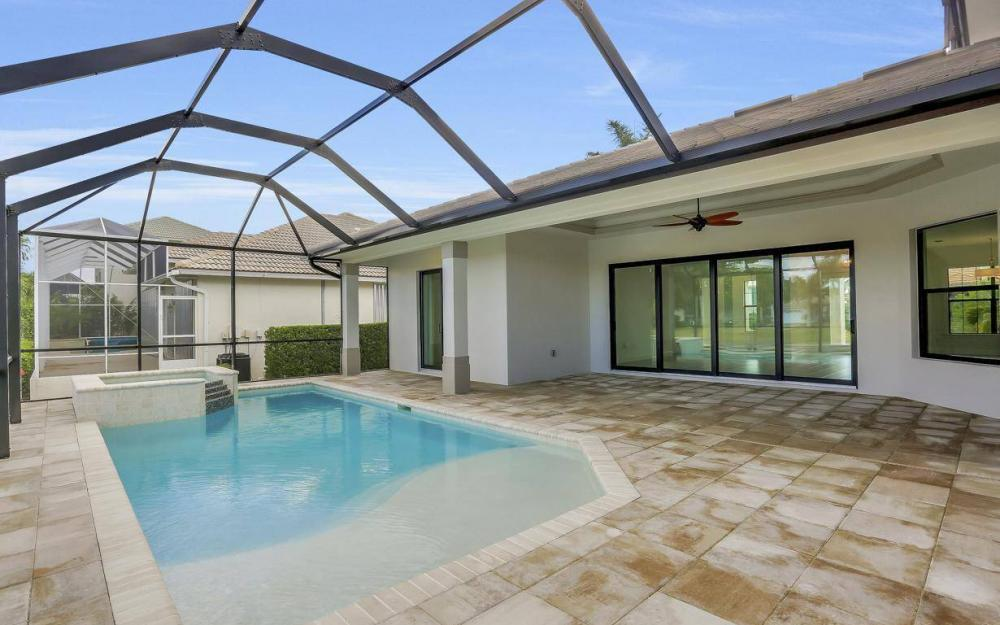 920 Moon Ct, Marco Island - Home For Sale 202742836