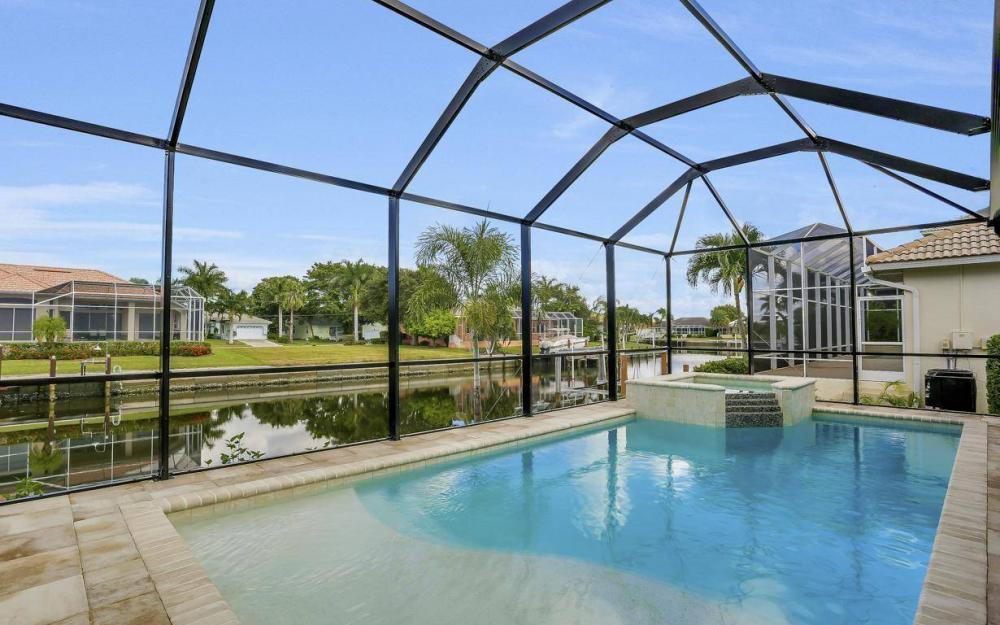 920 Moon Ct, Marco Island - Home For Sale 877905816
