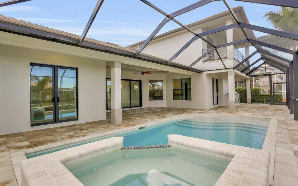 920 Moon Ct, Marco Island - Home For Sale 1830712555