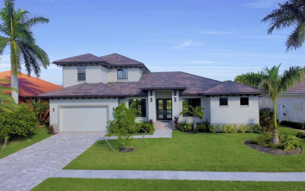 920 Moon Ct, Marco Island - Home For Sale 1879967524