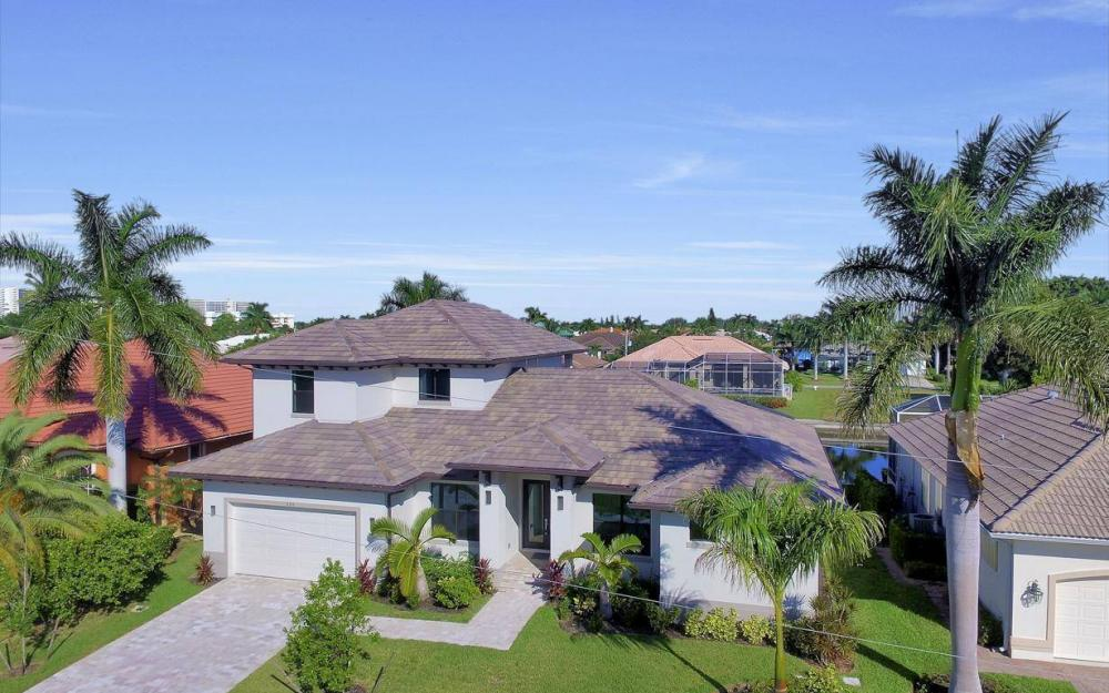 920 Moon Ct, Marco Island - Home For Sale 153639915