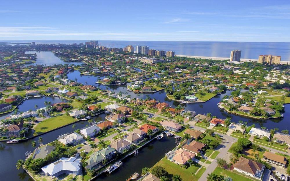 920 Moon Ct, Marco Island - Home For Sale 646534473
